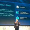 Cisco's New Intent-based Networking & New Line of Catalyst 9000 Switches