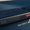 Migrate from the Cisco ASA5505 to Cisco ASA5506X Series