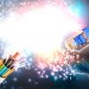 Ethernet Cable or Fiber Optic Cable? Ethernet vs. Fiber