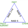 A Guide for Storage Newbies: RAID Levels Explained