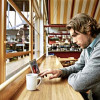Cisco's Wireless Solutions-Deployment Modes