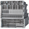 Cisco UCS C-Series Rack Servers-Superior Multilayered Protection