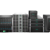 Who will Select HPE ProLiant DL360 Gen10 Server?