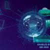 The New Cisco ISR 4461-FAQ