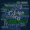 Cisco's Enterprise Networking Business 2018 in Review