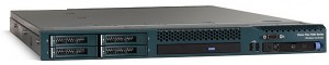 Cisco Flex 7500 Series Cloud Controller, Announced for Branch Office