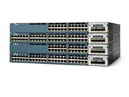 Cisco Catalyst 3560-X Series