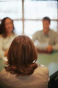 EQ Test: Cisco HR Interview Questions