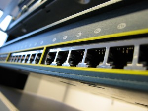 How to Create and Delete VLAN on Cisco Catalyst Switch