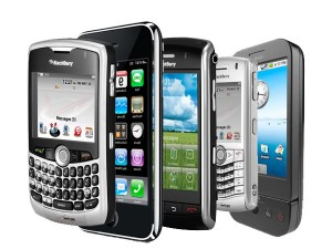 Cisco Gen-Y study: Mobile Devices More Important Than Higher Salaries