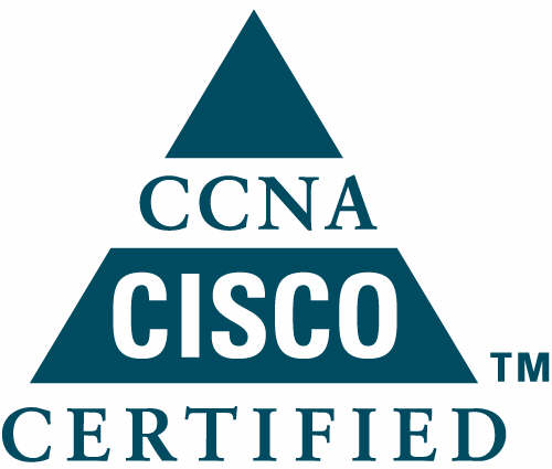 Best Path for Getting Your CCNA Certification – Router Switch Blog