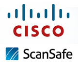 Cisco Scansafe