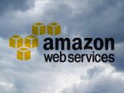 Amazon Elastic Compute Cloud's Bad Stretch