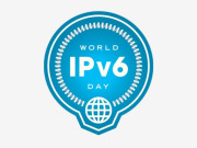 Bring On IPv6