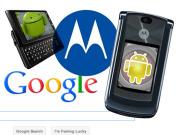 Google's Big Deal
