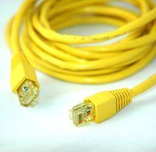 How to Make Cisco Console Cables