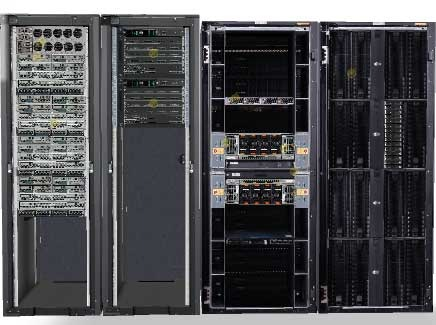 Cisco Updates Its High-end Switches to Offer 40GbE and 100GbE Capabilities