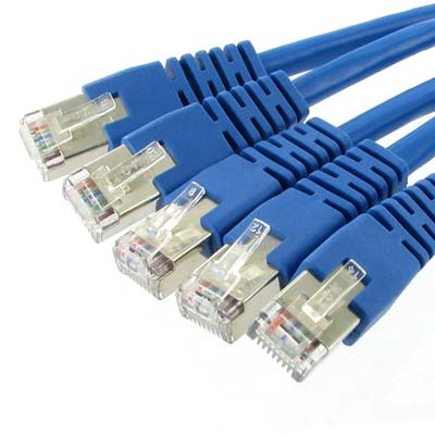 Ethernet Crossover Cable vs Ethernet LAN Cable – Router Switch Blog