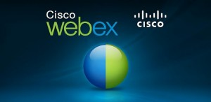 Cisco WebEx is Changing the Meeting Experience
