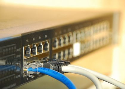 How to Setup a VLAN on a Cisco Switch