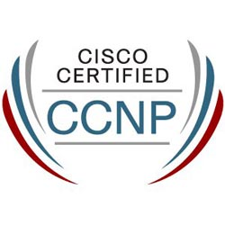 CCNP TSHOOT: Cisco Troubleshooting Techniques & Procedures