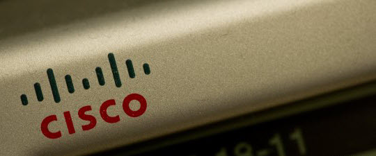 Cisco Layoffs, Part of Its 'Transformation Project'