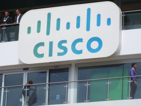 Cisco Changes UC Licenses for Mobile Workforce