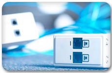 Set Up IPSec Direct Encapsulation on Cisco Devices