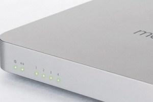 Meraki MX Routers Make the Net Work « Cisco Meraki Blog