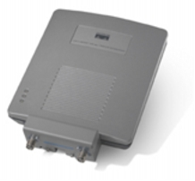 Order Cisco Aironet 1230AG Series Access Point