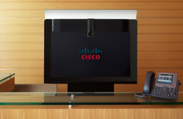 Cisco NAC