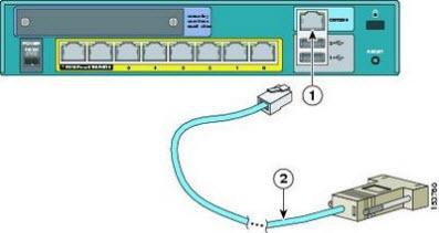 Basic Router Config Ccp 02 Gif