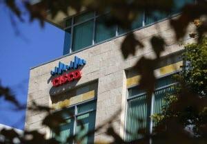 Cisco plans to Acquire Composite Software