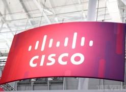 Cisco pxGrid
