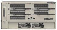 Cisco-6880X