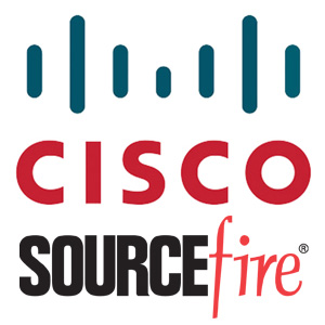 Cisco to Purchase Sourcefire for $2.7B in Cash