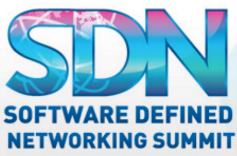 SDN Summit