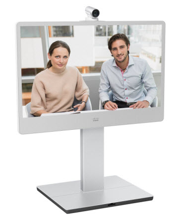 Cisco TelePresence MX30002