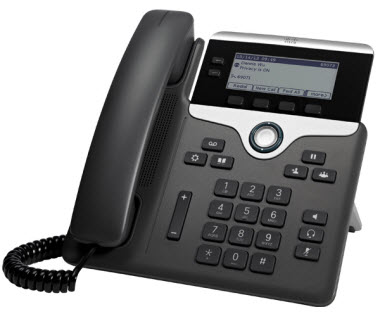 how to make international calls from cisco ip phone