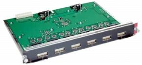WS-X4306-GB