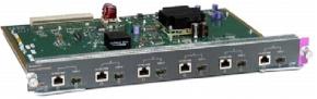 WS-X4506-GB-T