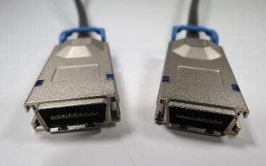 Cisco 10gbe Optics Modules Amp Optical Standards Router