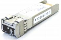 Cisco 10GBASE SEP+ Modules