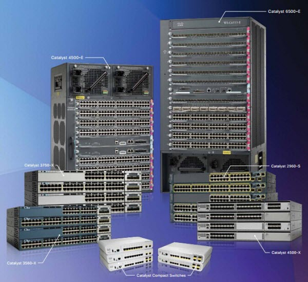 cisco catalyst switches-innovations for campus networks01