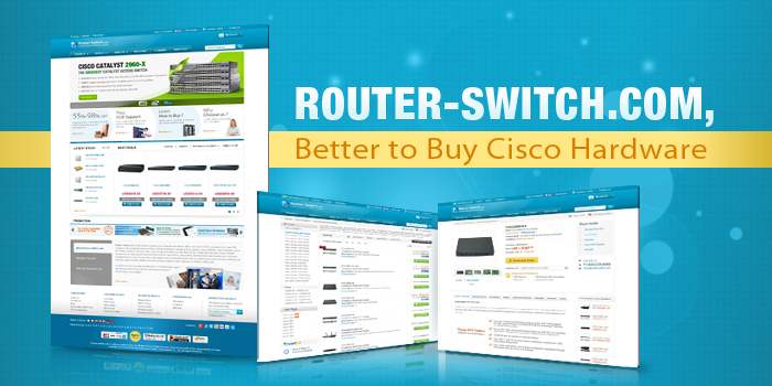 Router-switch.com03