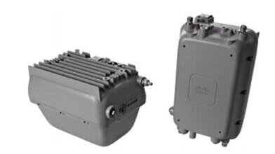 Cisco 1570 AP