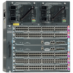 cisco_catalyst_4500e_with_supervisor_engine_8-e