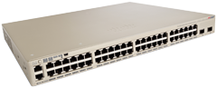 cisco_catalyst_6800ia