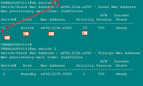 show-switch-identifier-keyboardbanger