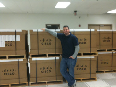 More Hot Cisco Products in Huge Stock Here